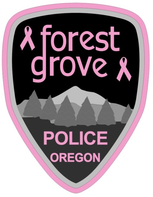 Forest Grove PD.JPG