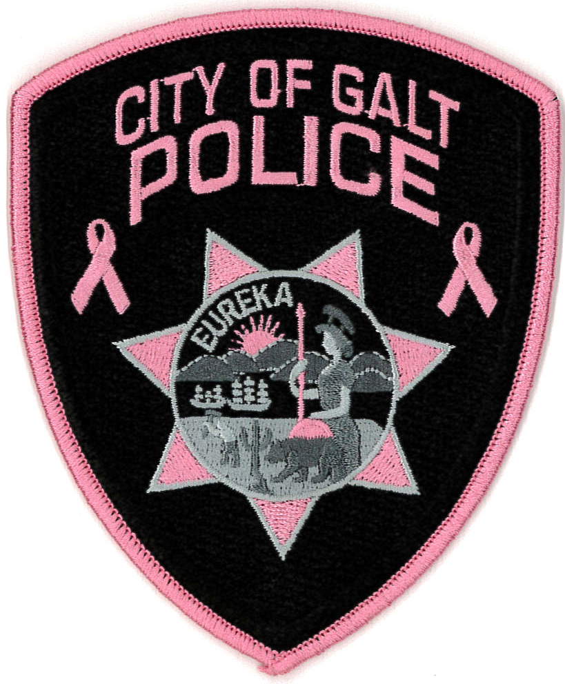 GALT PINKPATCH.png