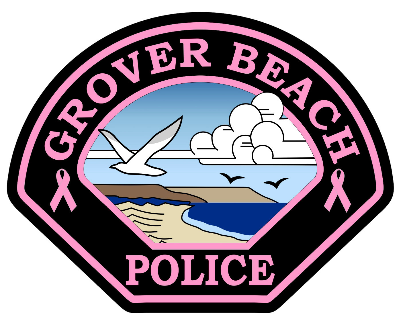 GROVER BEACH POLICE (CA) - PINK COLOR_edited_Cropped_edited_2.jpg