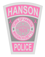 HPD Pink Patch.PNG