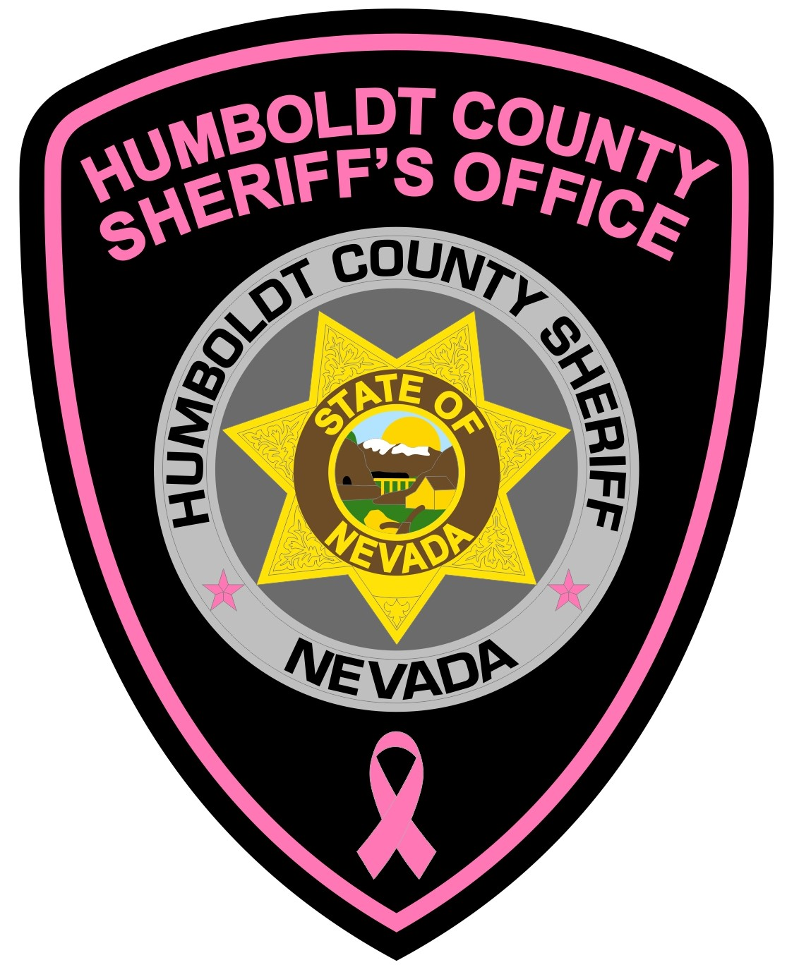 HUMBOLDT CO SHERIFF (NV) - PINK PATCH 2018.jpg