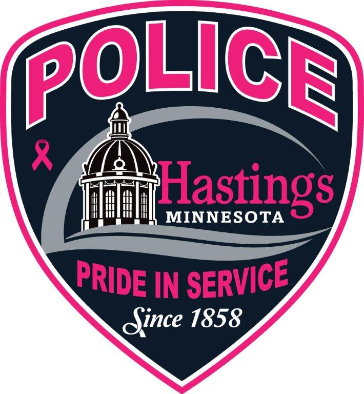 Hastings_Pink_Patch.jpg