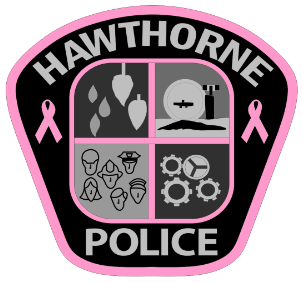 Hawthorne PD Pink Patch.PNG