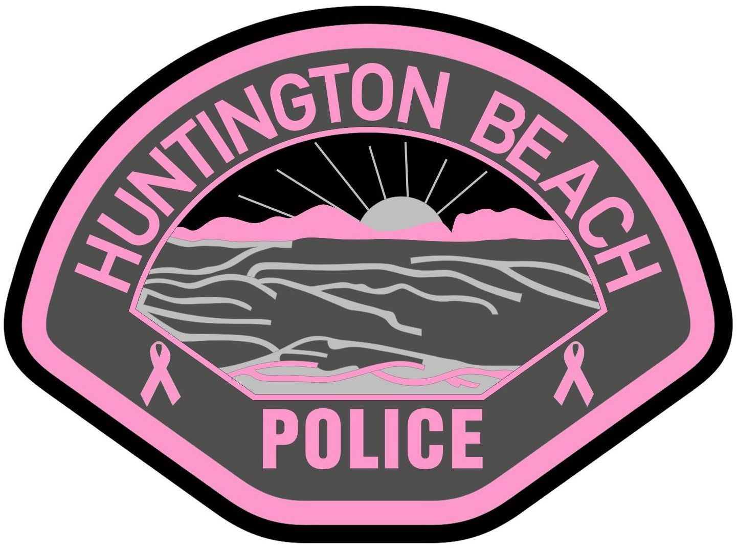 Huntington Beach Police (CA) - Pink Patch artwork.jpg