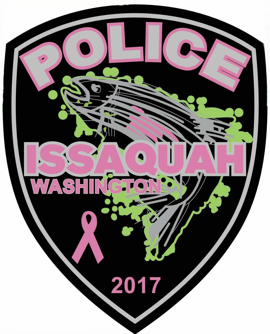 Issaquah_Pink_official.jpg