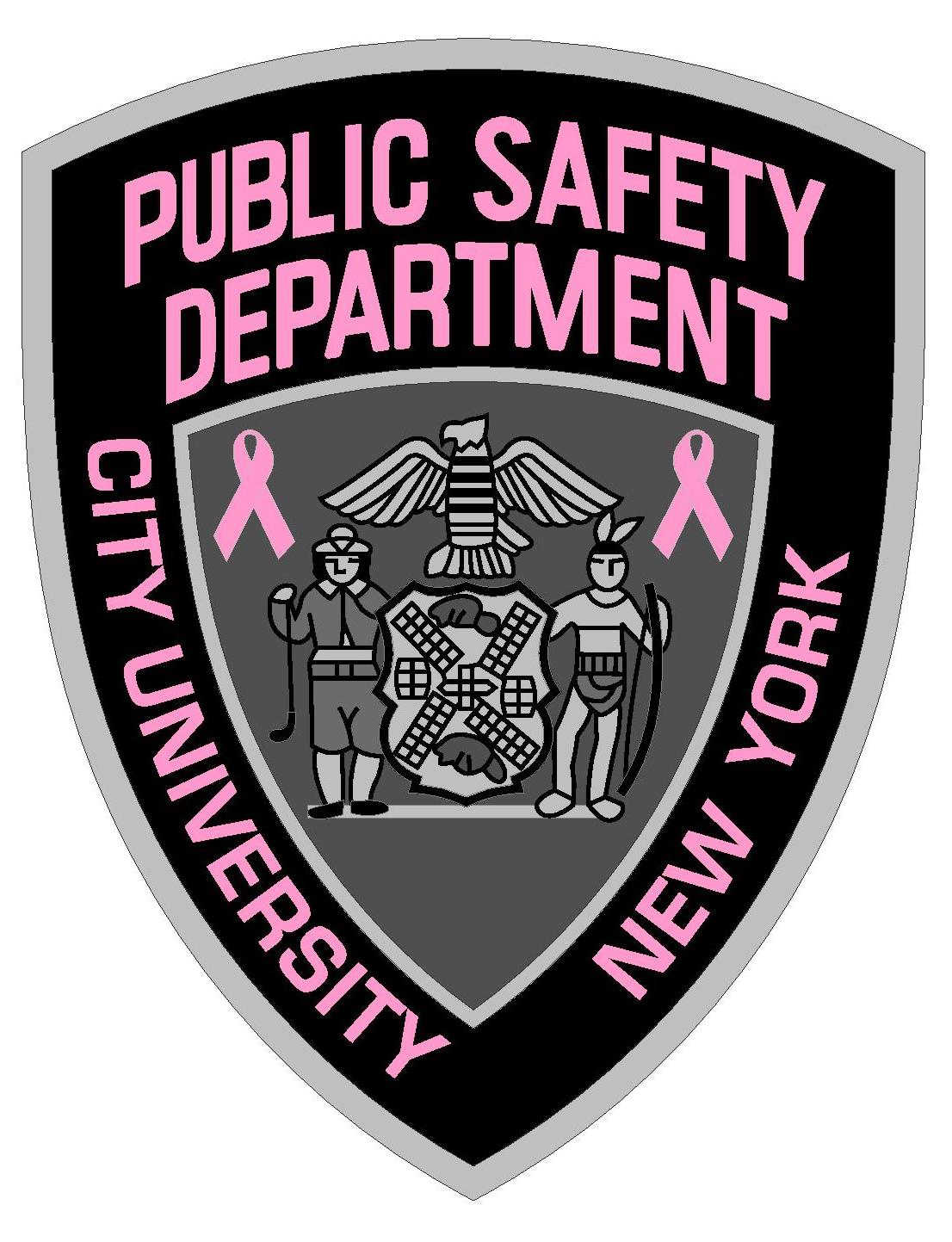 KINGSBOROUGH CC DPS (NY) - PINK PATCH 2017-page-001.jpg