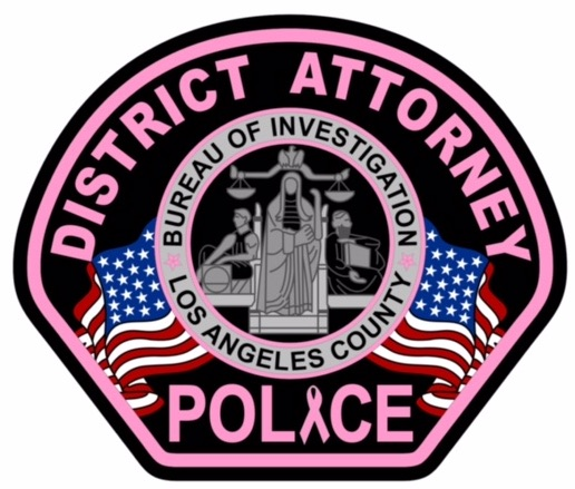 LA COUNTY DA (CA) - PINK PATCH (3-9-18).jpeg