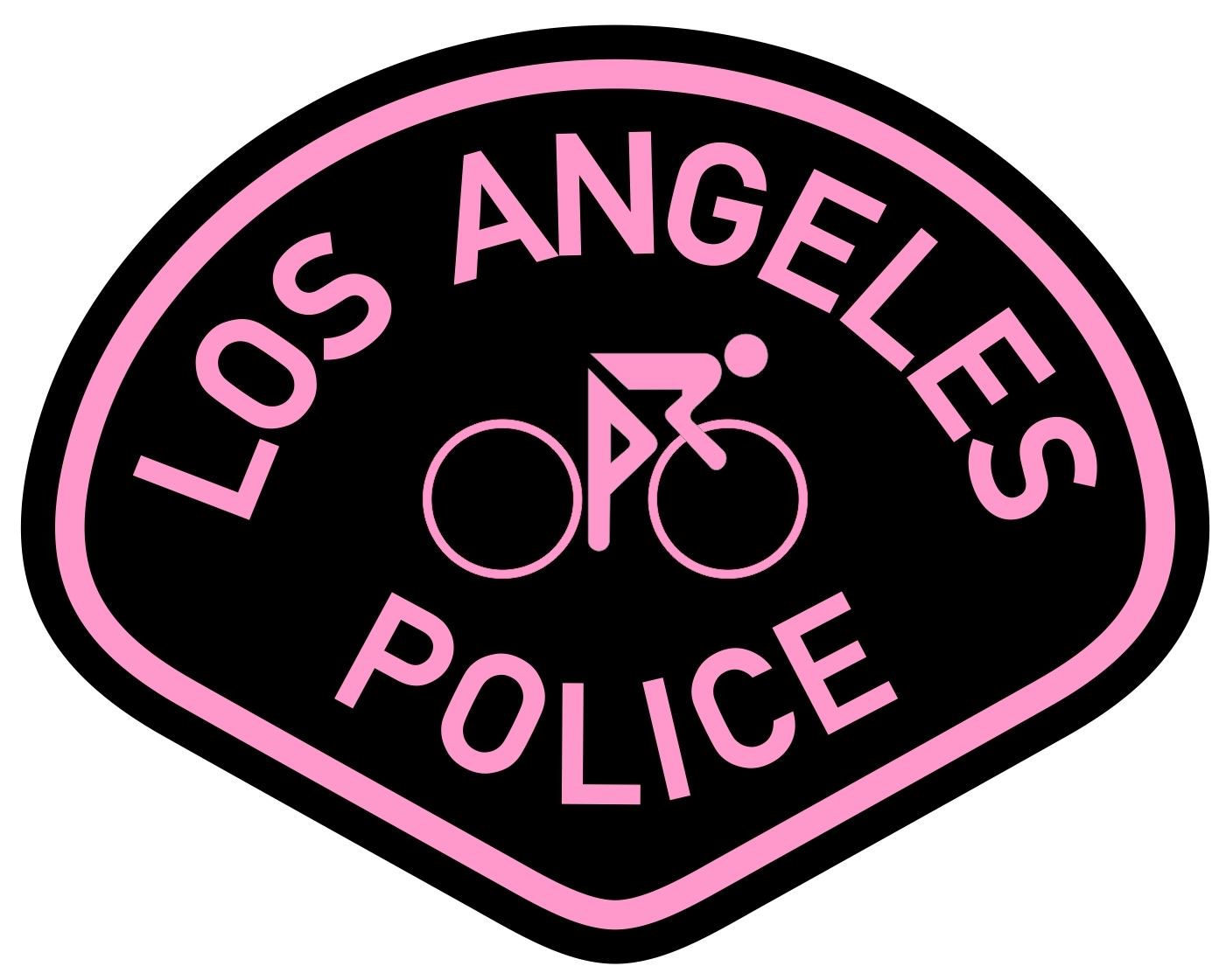 LAPD (CA) - PINK PATCH BIKE copy.jpg