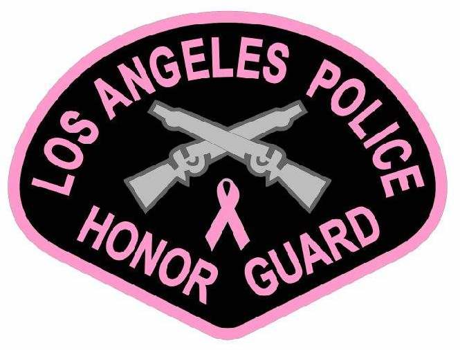 LAPD95HONOR95GUARD95(CA)95-95PINK95PATCH952017001001951505941096243.jpg