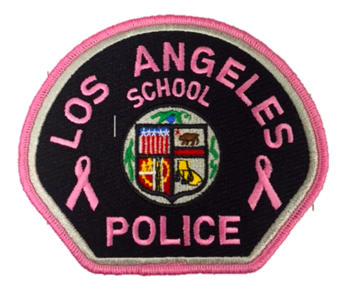 LAUSD Patch-page-001.jpg