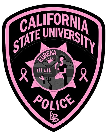 LONG BEACH STATE (CA) - PINK PATCH 2017 (1).jpg