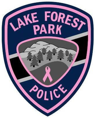 Lake Forest Pink Patch Original.JPG