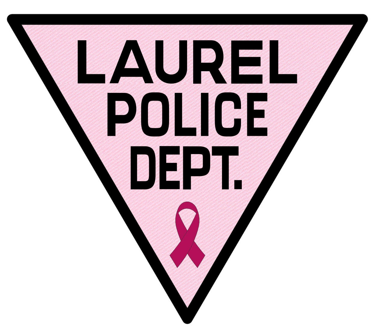 Laurel PD 2017 copy.jpg