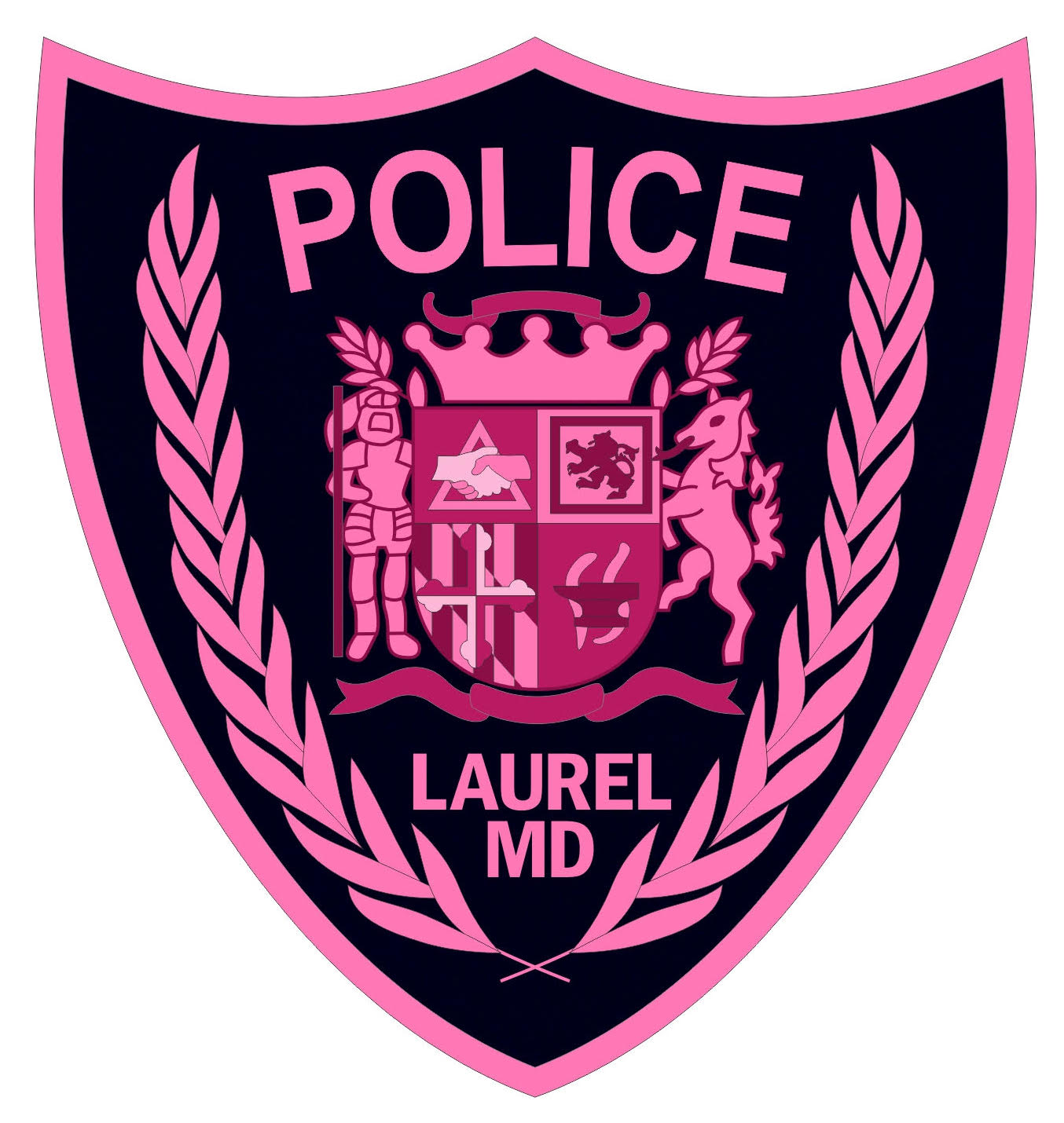 Laurel PD Legacy copy.jpg