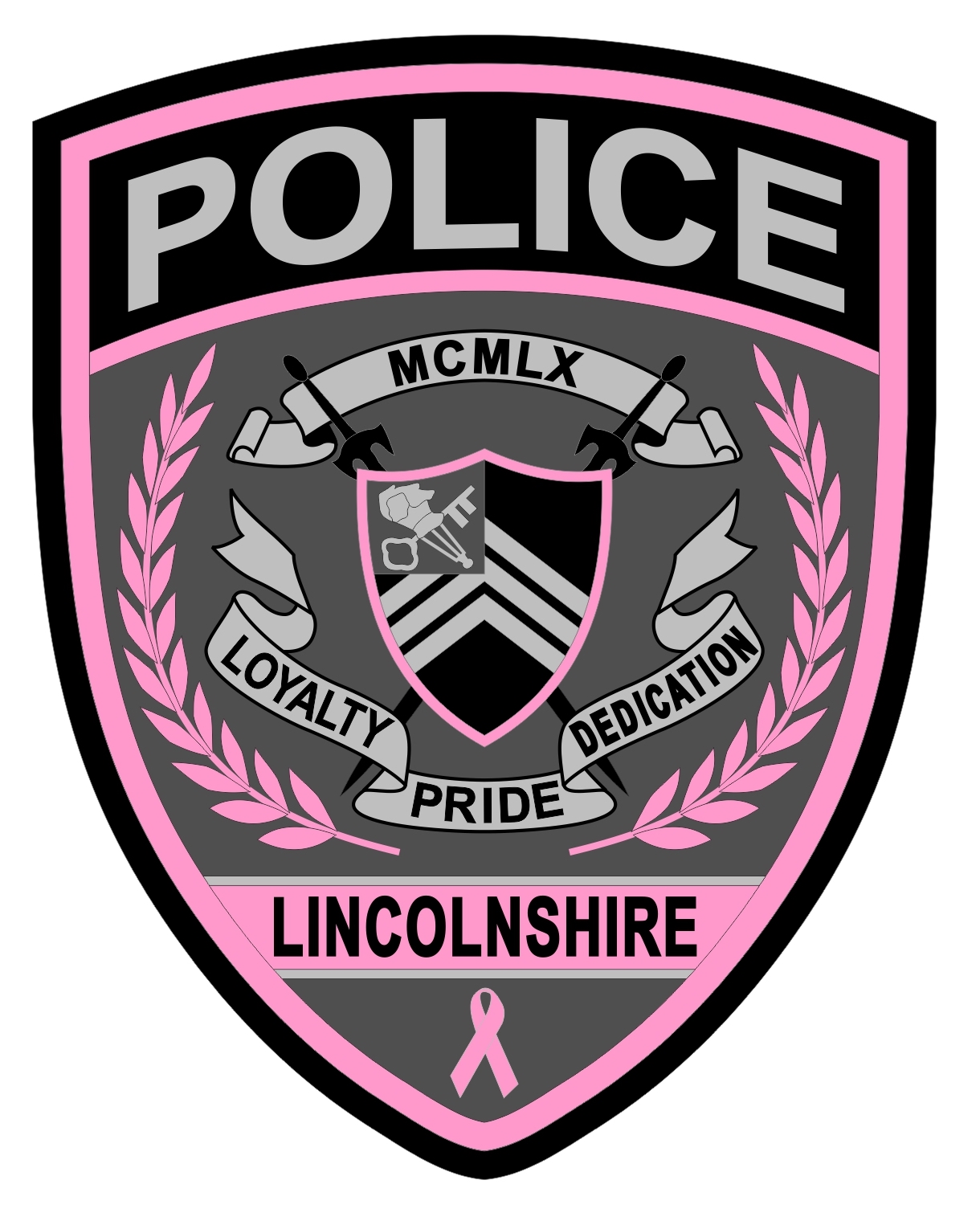 Lincolnshire Police (IL) - PINK PATCH 2017.jpg