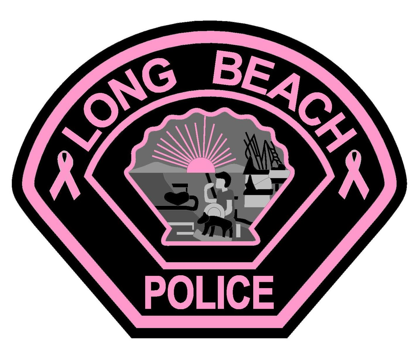 Long Beach Police (CA) - PINK PATCH 2017-page-001.jpg