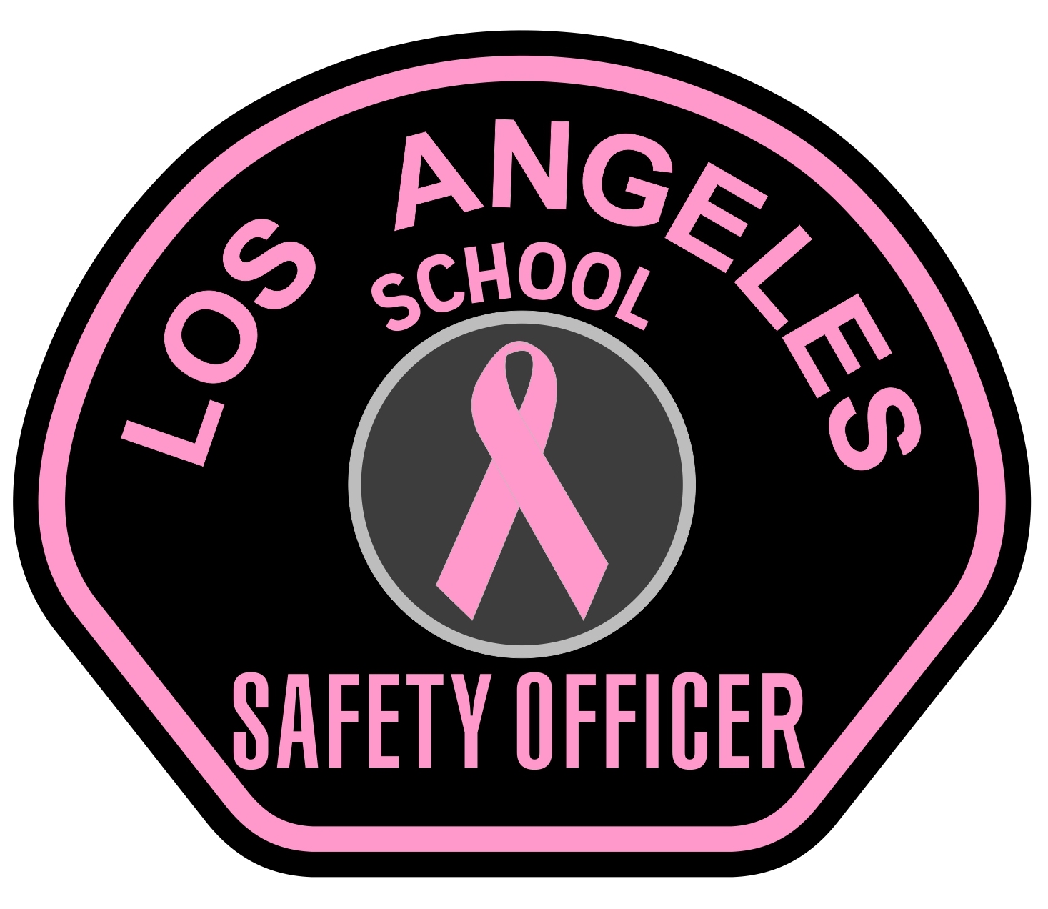 Los Angeles School Police (CA) - PINK SAFETY (003)2017.jpg