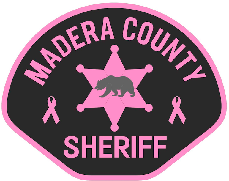 MADERA SO PINK PATCH 2018.png