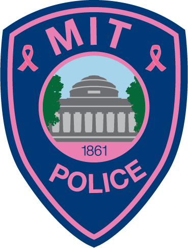 MIT PD pinkpatch.png