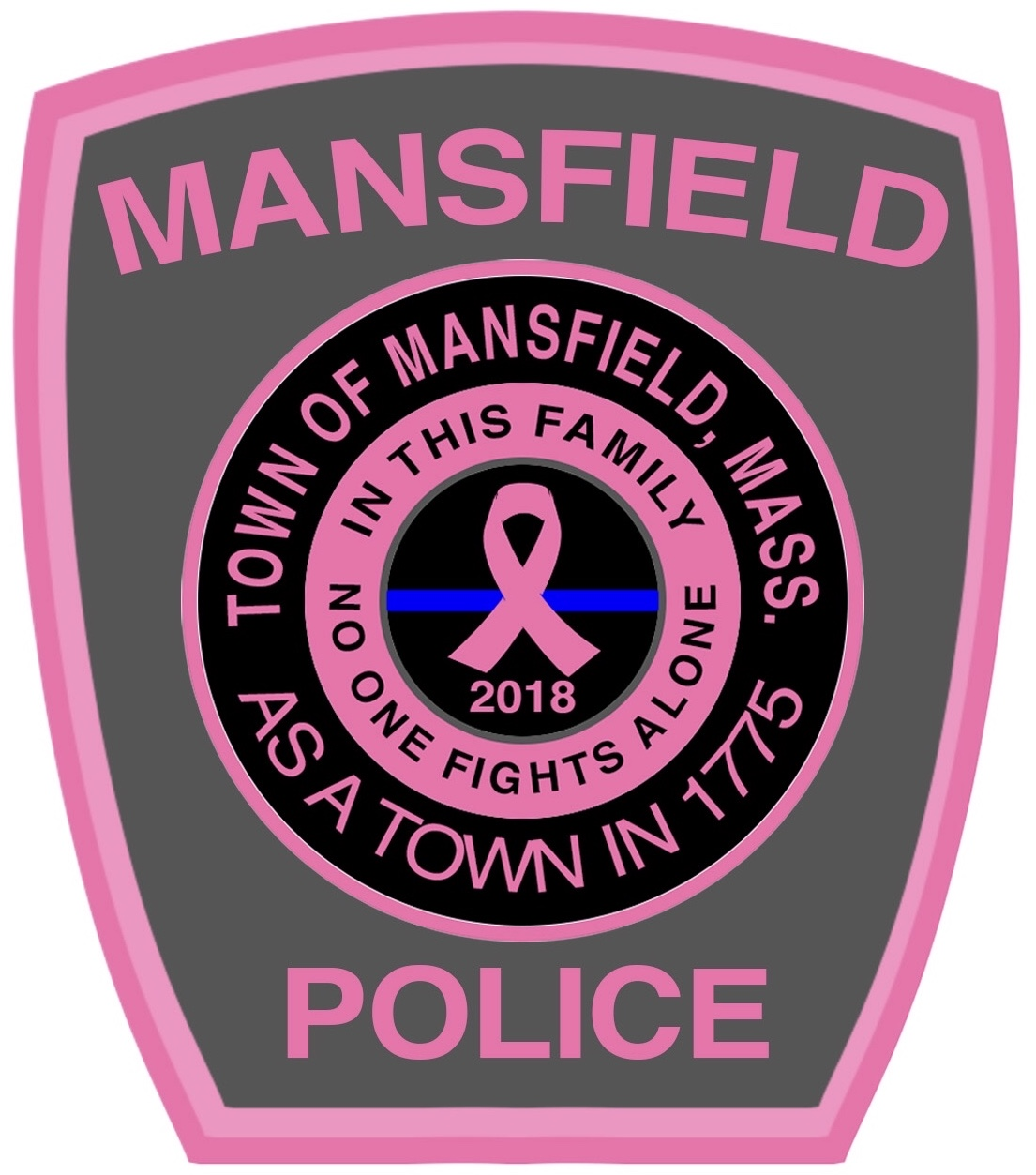 MPD 2018 Pink Patch Final2.jpg