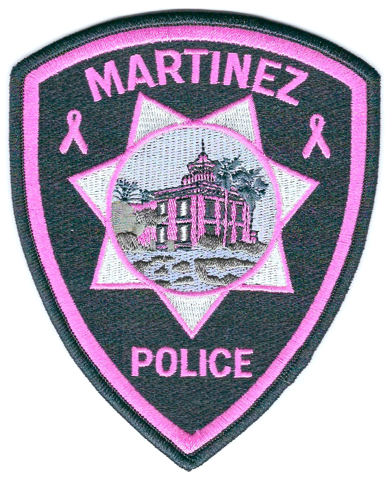 Martinez Police pink sample (updated) 6-5-18.jpg