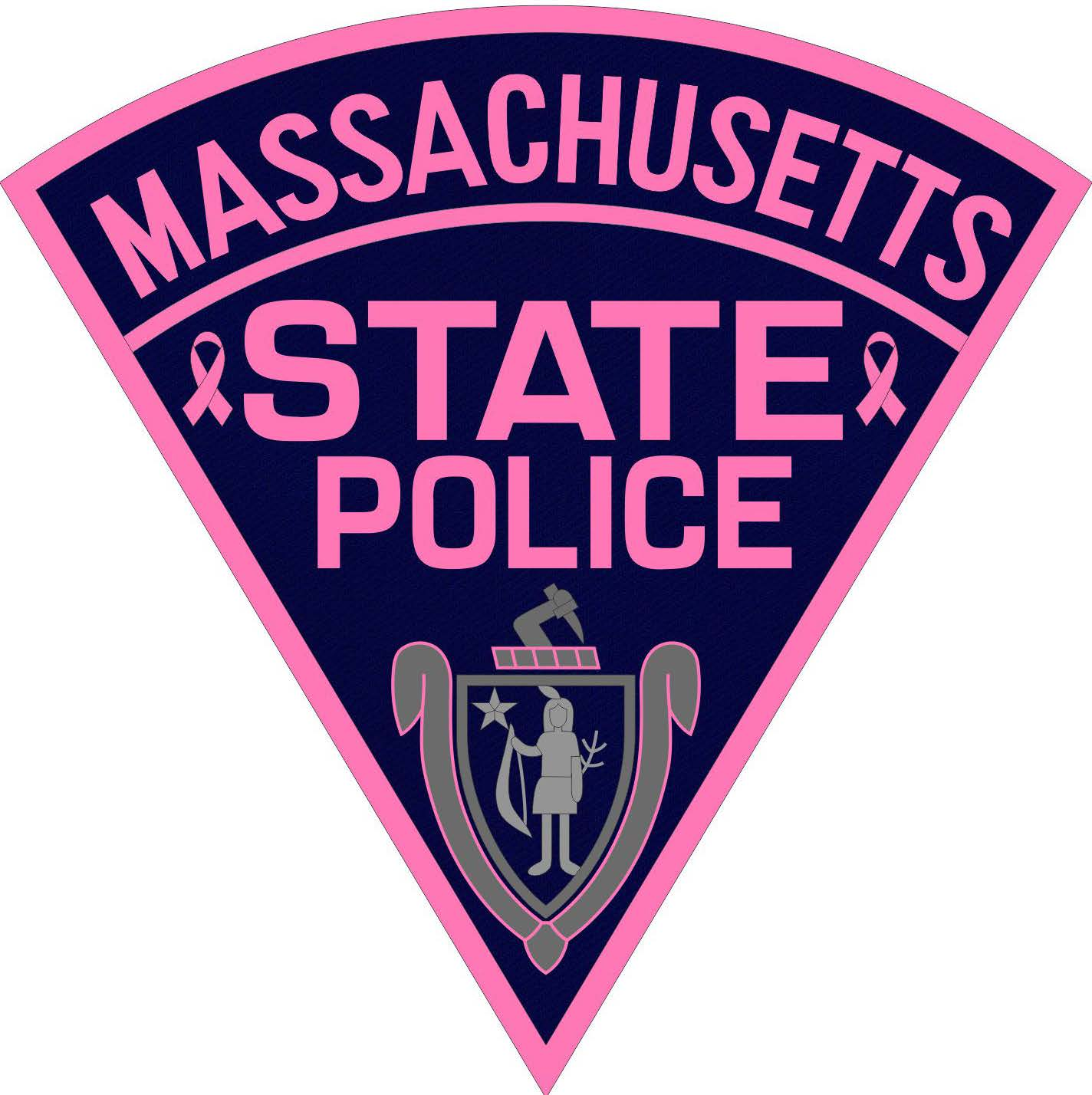Mass State Police Artwork.jpg