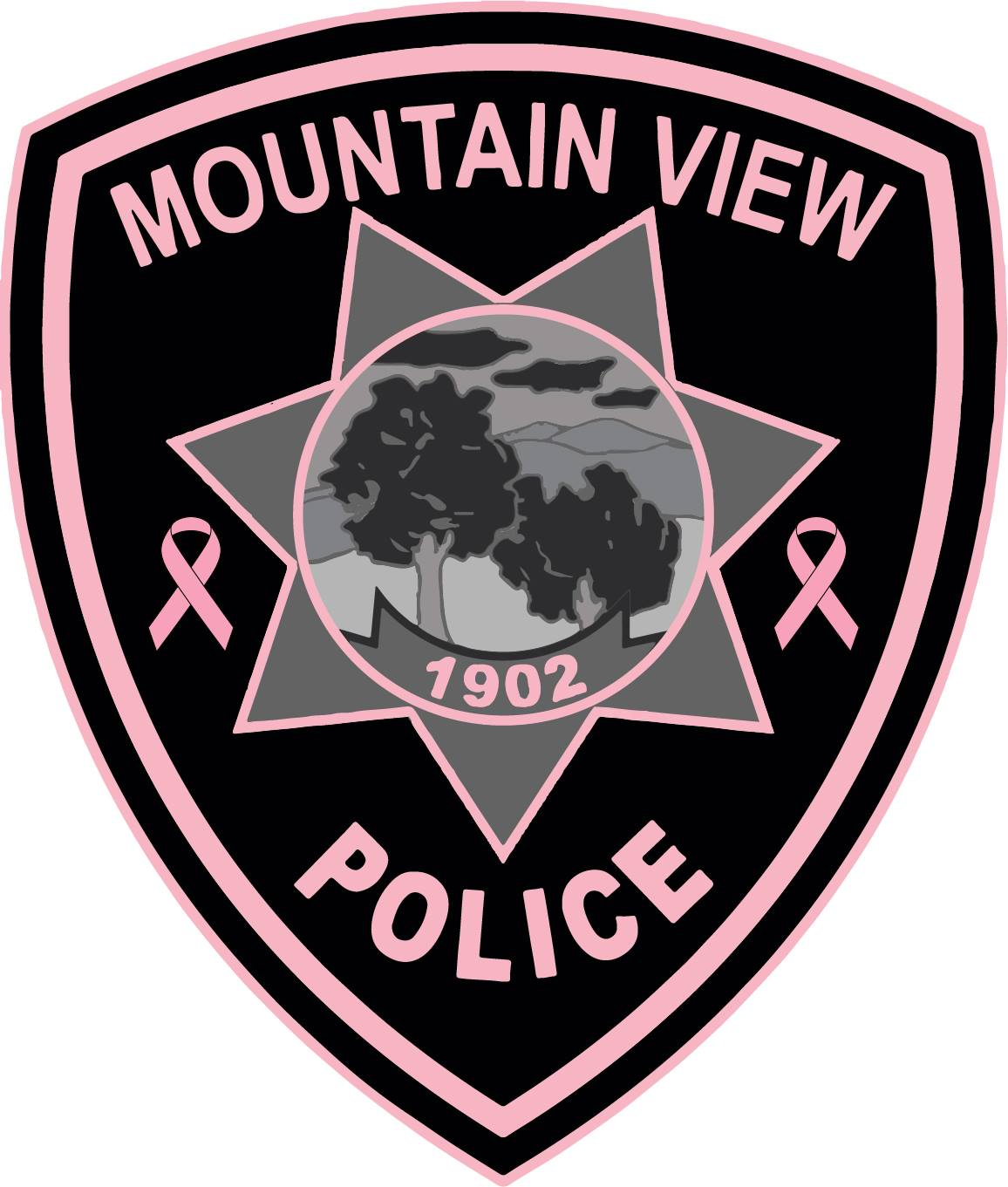 Moountain View PD.jpg