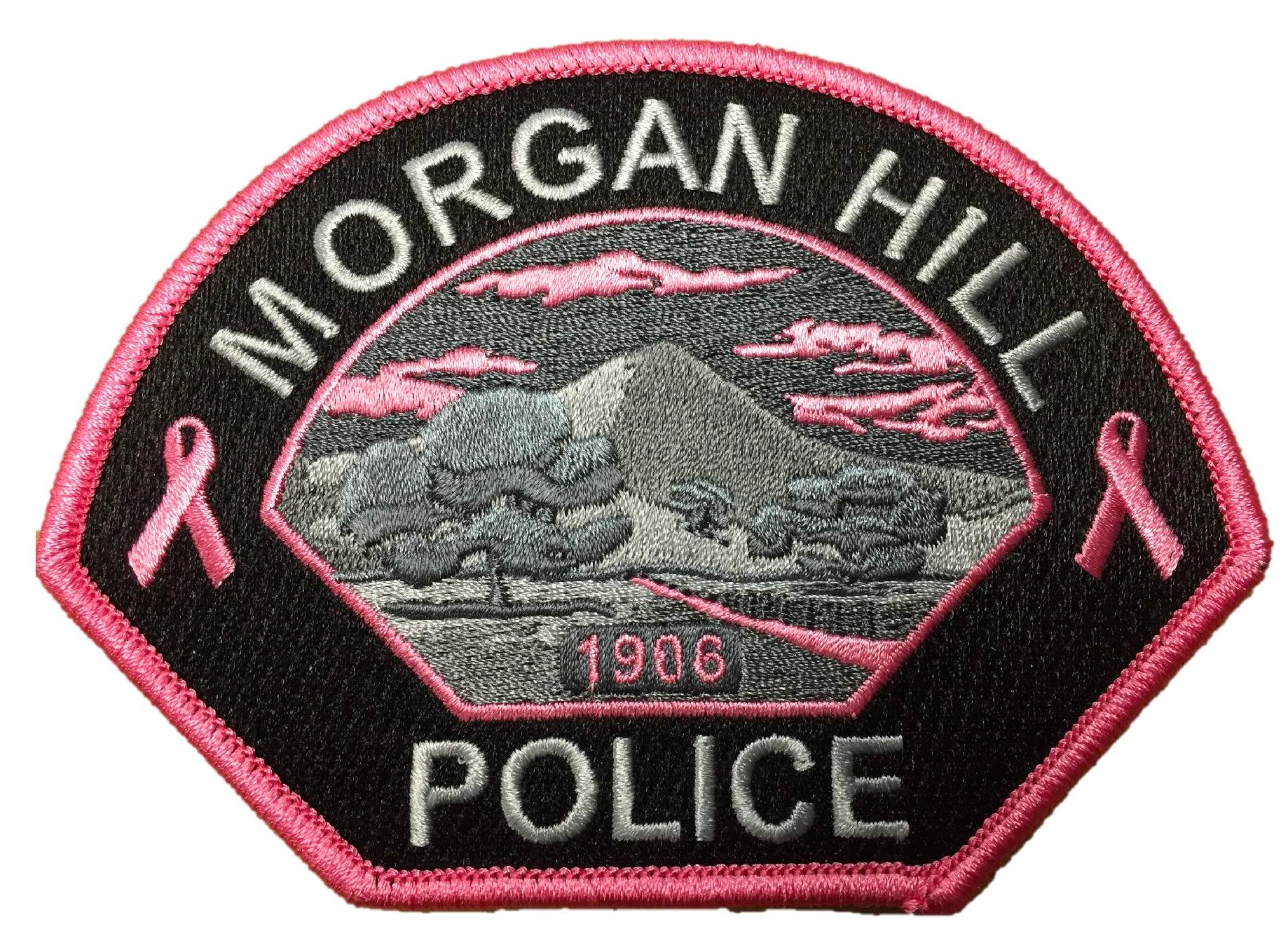 Morgan Hill PD-.jpg
