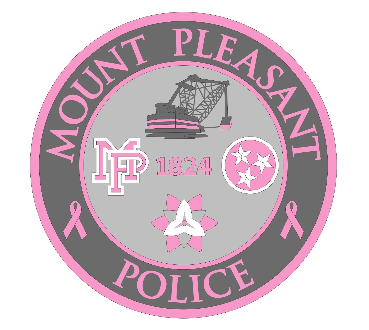 Mt. Pleasant Police (TN) - PINK PATCH 2018 (002).jpg