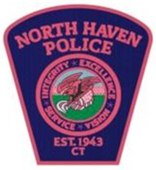 North Haven pink patch flyer1-page-001 copy.jpg