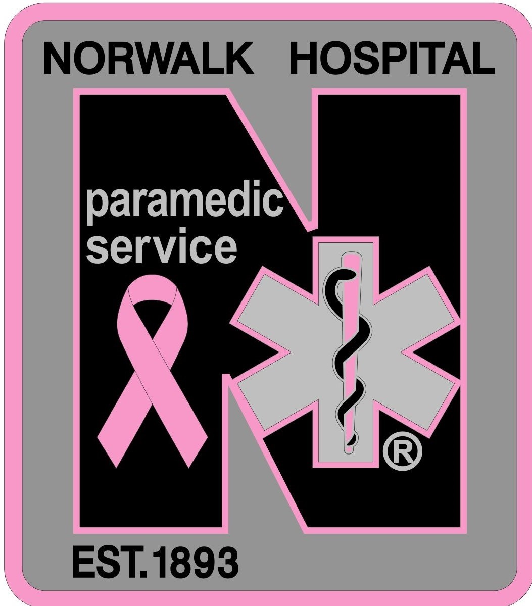 Norwalk EMS Pink Patch.jpg