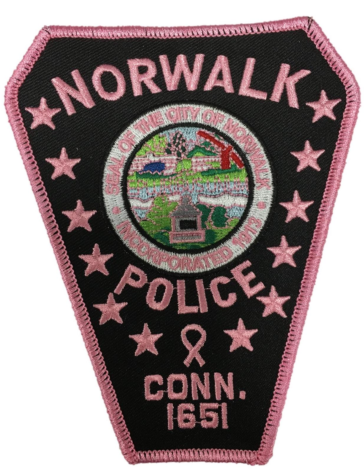 Norwalk PD-1.jpg