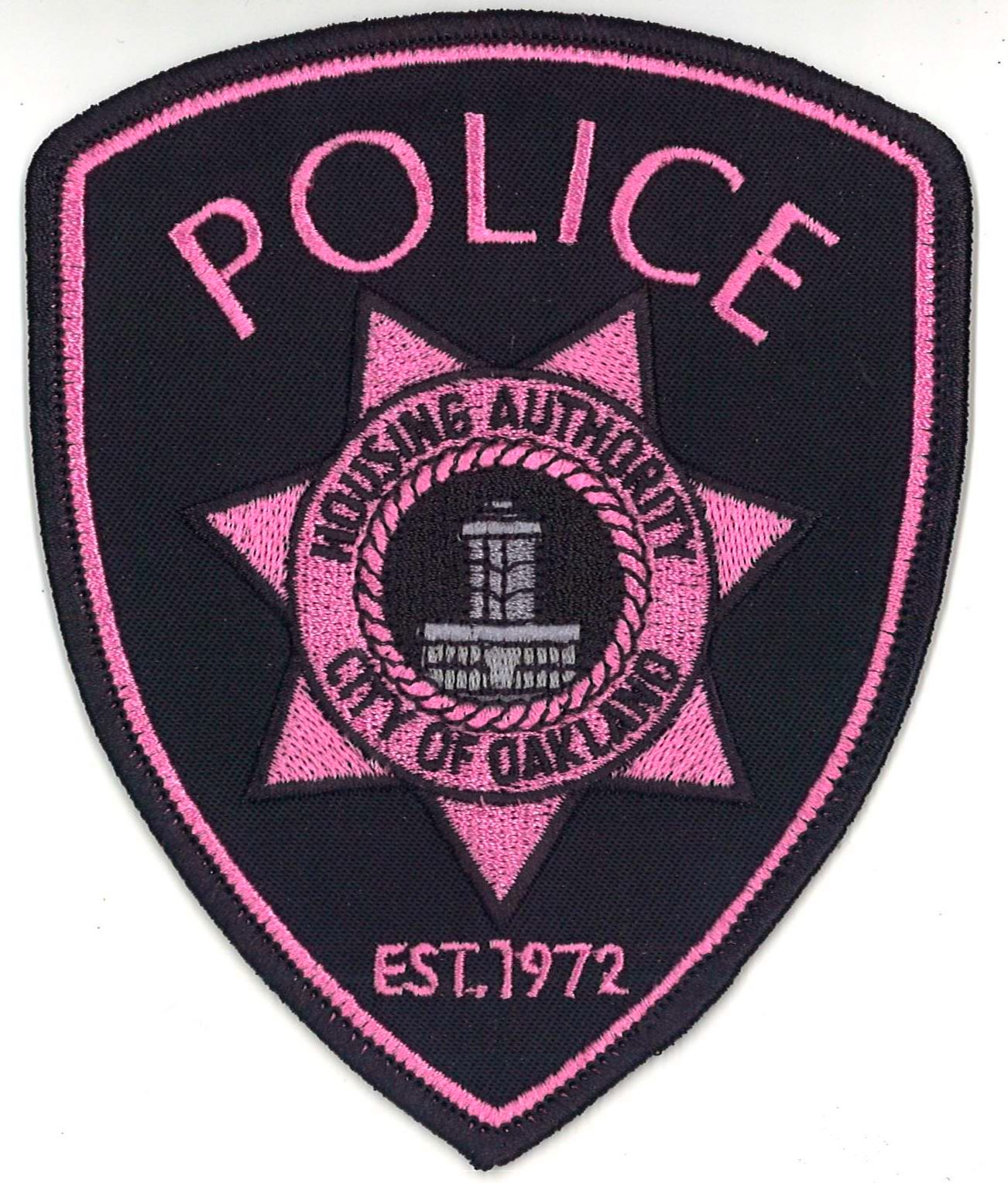 OHAPD Pink Patch.jpg
