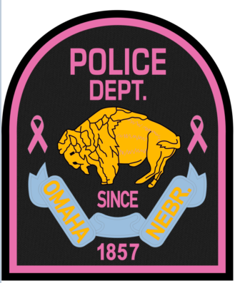 Omaha PD Pink Patch Art.png
