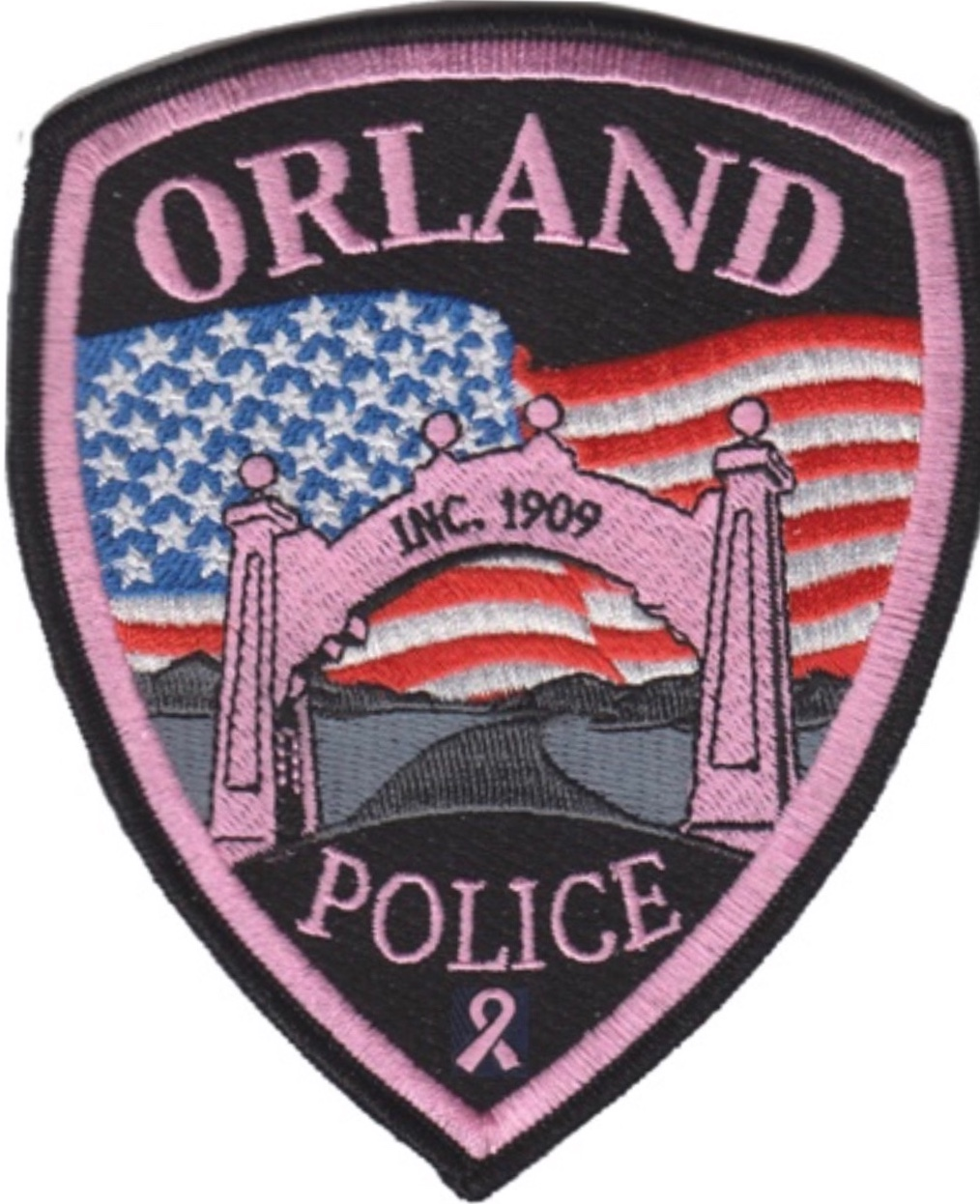 Orland PD Pink Patch.jpg