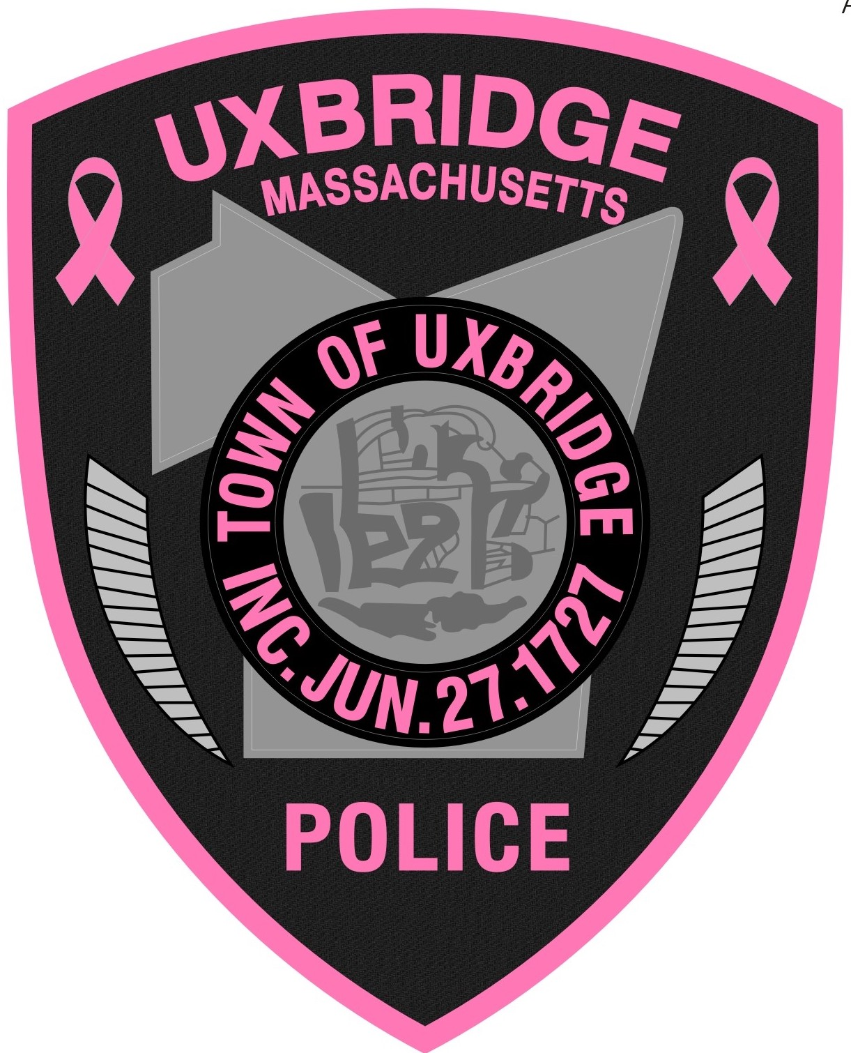 PINK PATCH Uxbridge.jpg