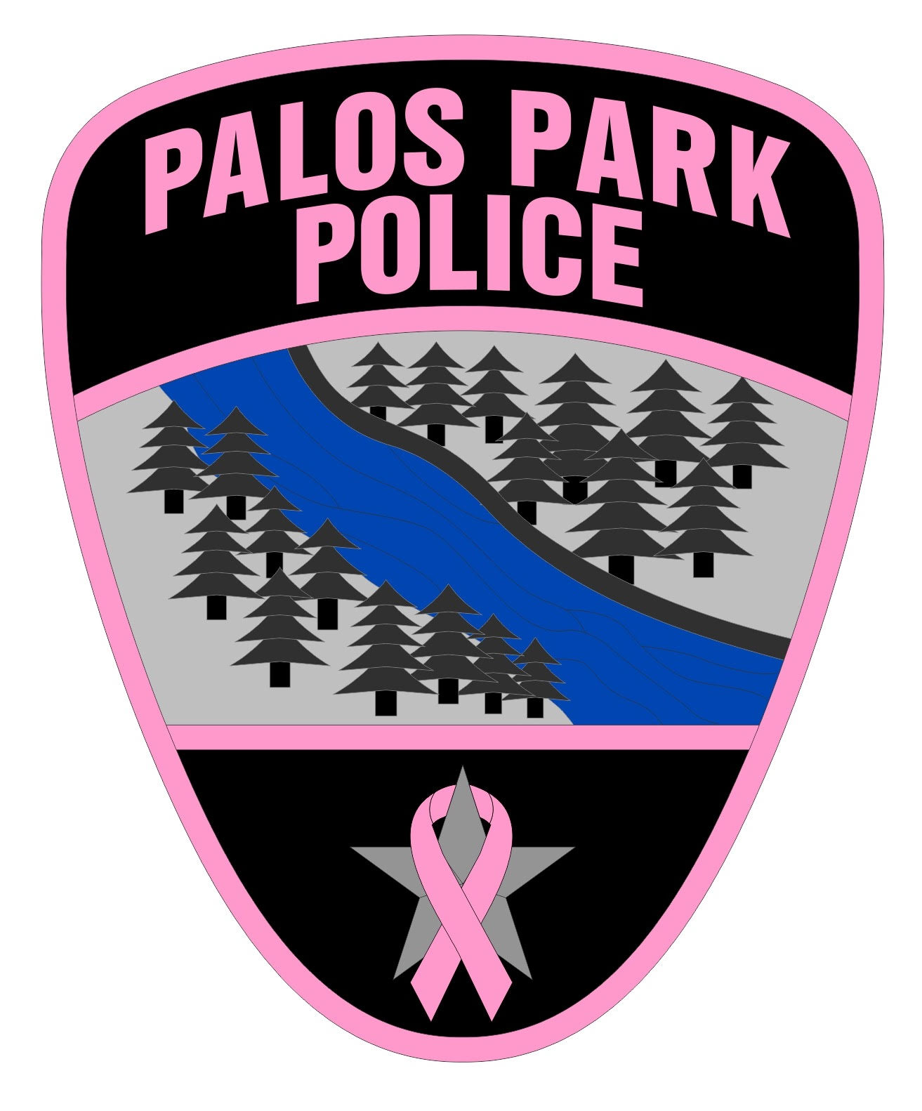 palos park dating site Single palos park members interested in date dating are you looking for palos park members check out the the newest members below and you may just find your perfect partner start a conversation and arrange to meet up this week we have 1000's of singles waiting to meet someone exactly like you.