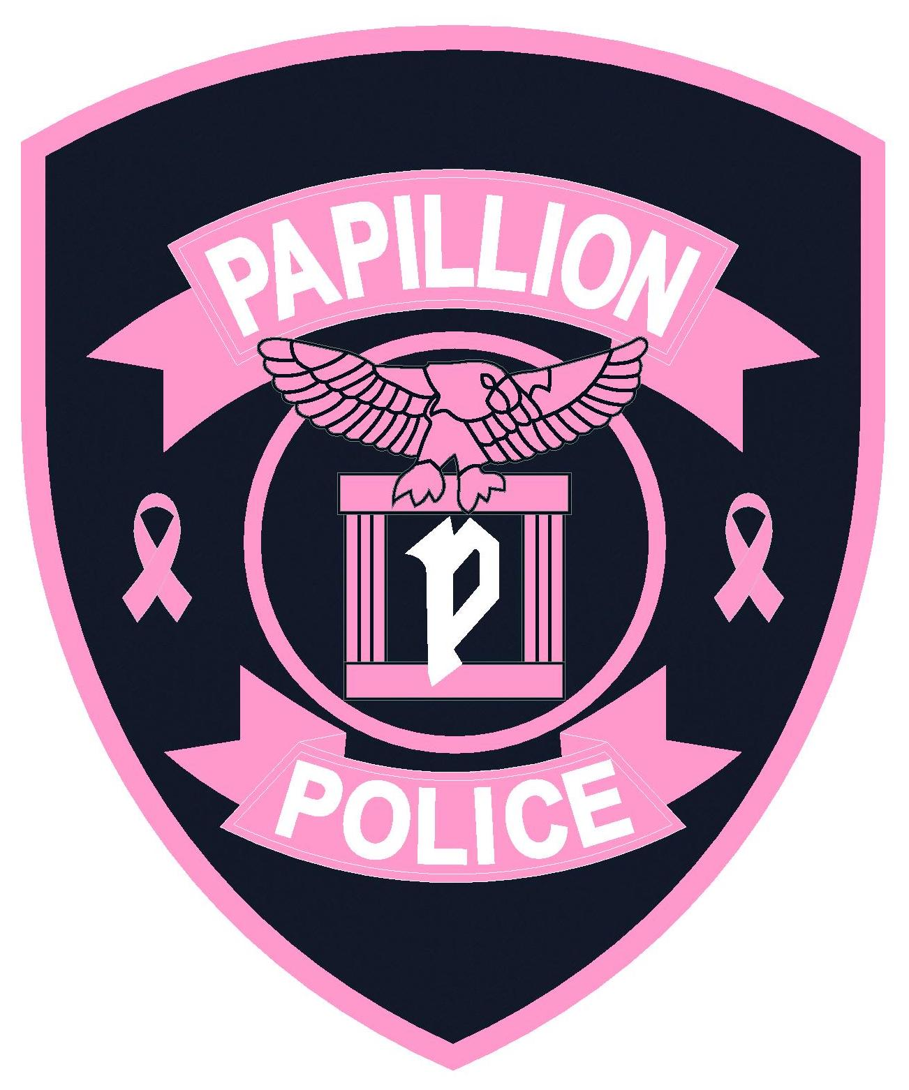 Papillion Police (NE) - Pink Patch-page-001.jpg