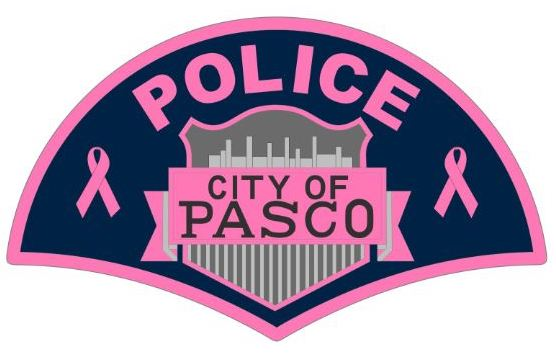 Pasco PD Pink Patch.JPG
