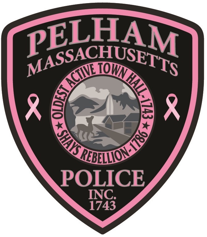 Pelham PD pink NEW.jpg