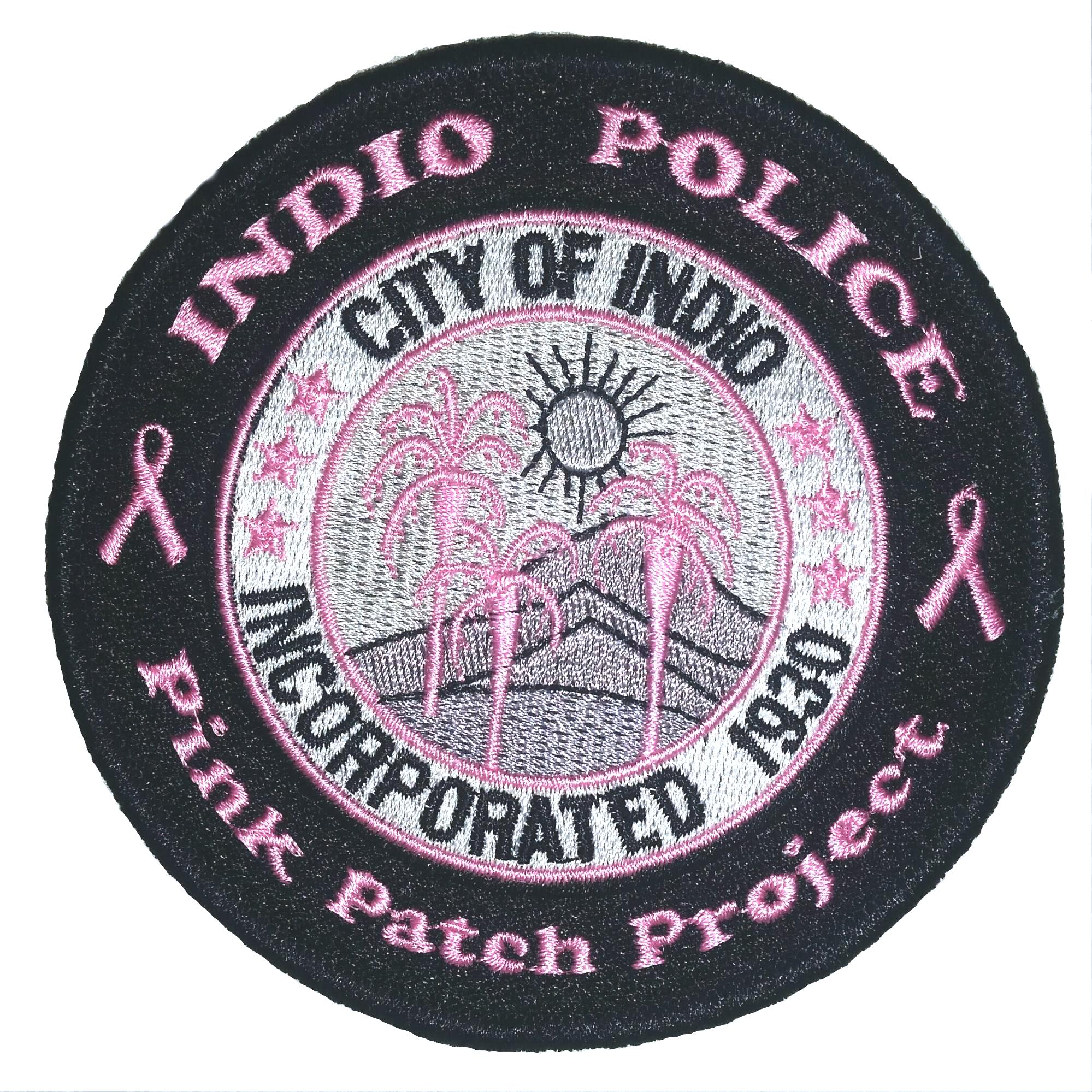 Pink Patch pic.jpg