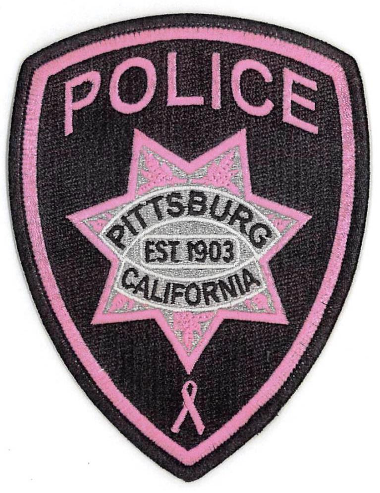 Pittsburg Pink Patch.jpg