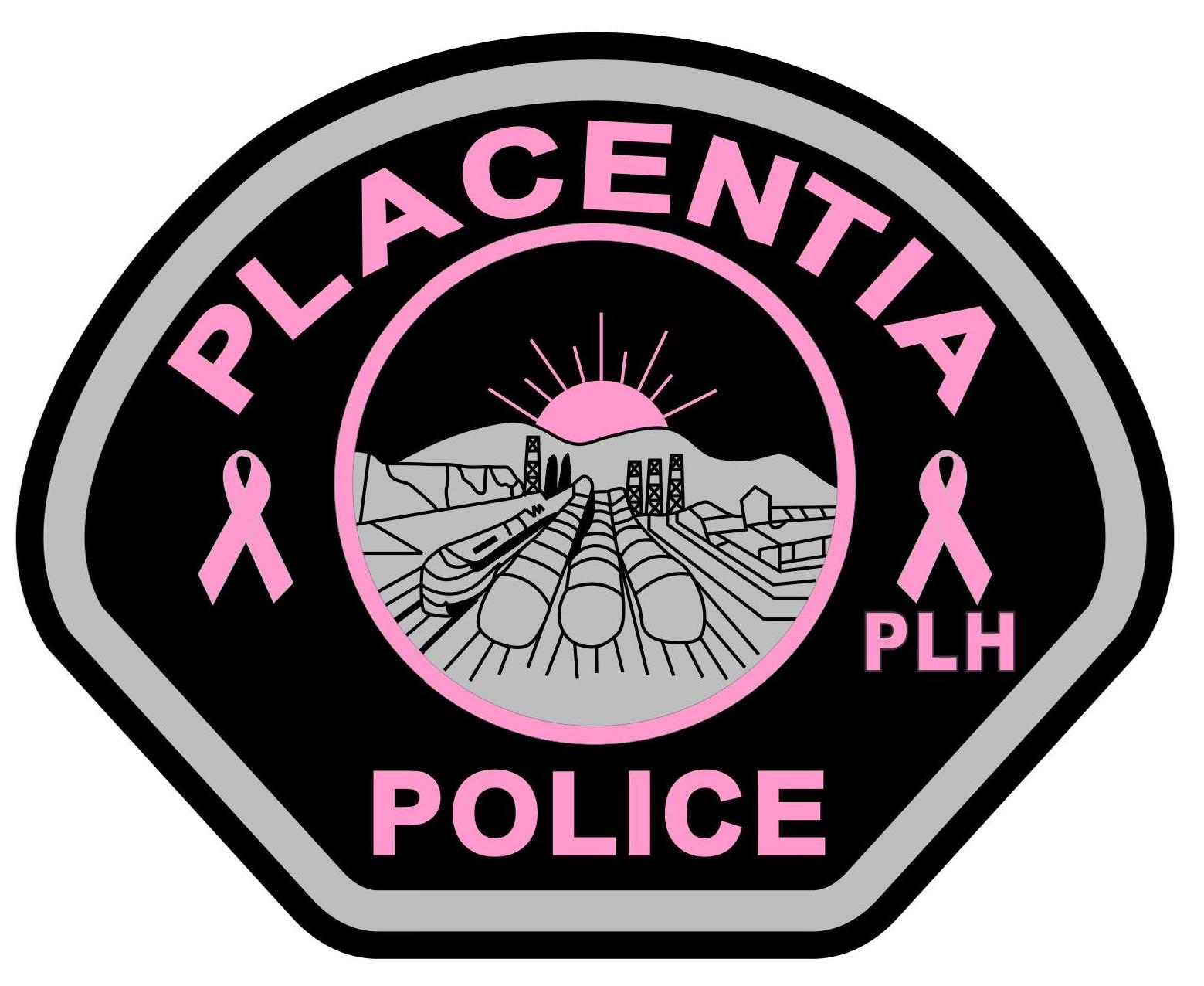 Placentia PD Pink Patch-page-001.jpg