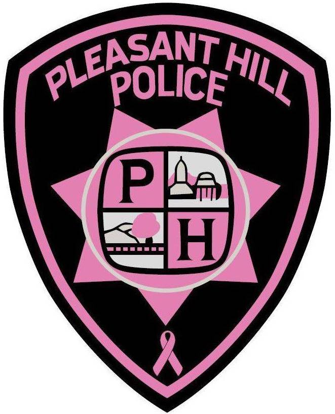 Pleasent Hill PD PPP.jpg