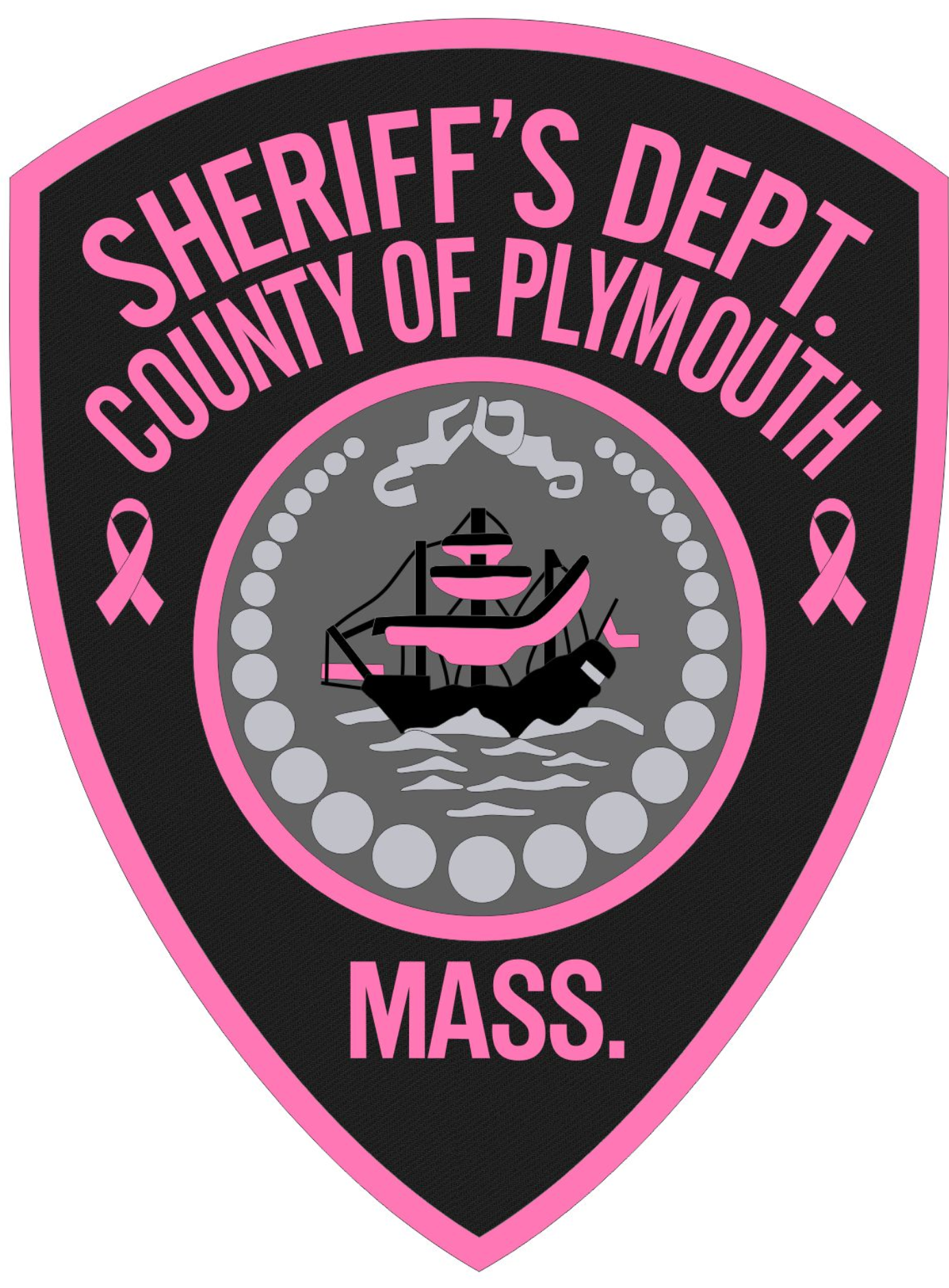 Plymouth County SO.png