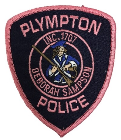 Plympton PD.jpg