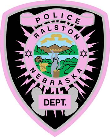 Ralston Pink Patch.jpg