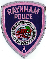 Raynham ppp.png