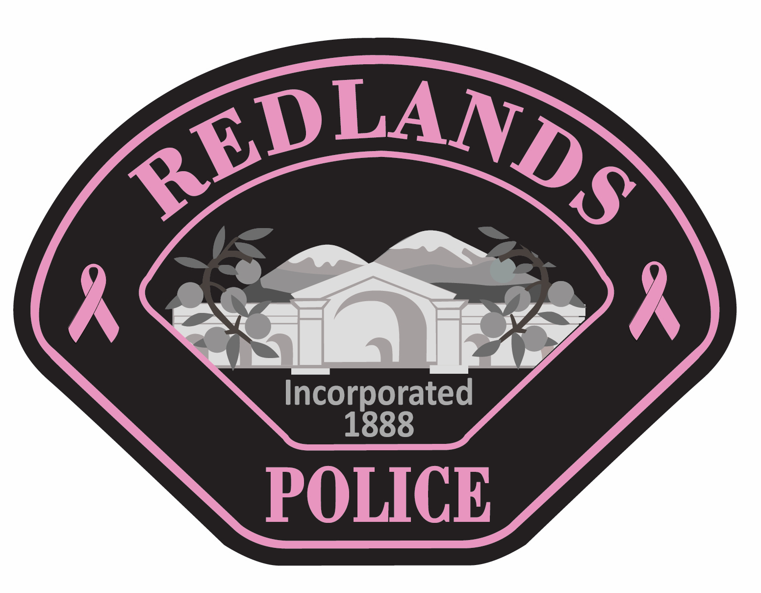 Redlands patch 6-20-17.jpg