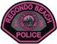 Redondo Beach PD.png